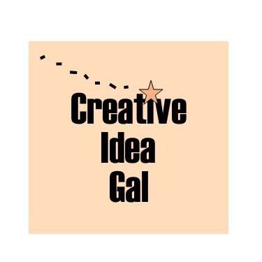 Read more about the article Welcome to Creative Idea Gal!